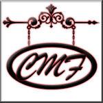 CM Fashions