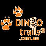 Dingo Trails