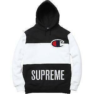 2ddc9ca5894a Supreme Box Logo Hoodies