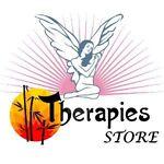 TherapiesStore