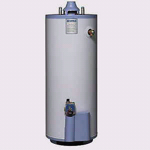 Water heater repairs and installations ♢ Best rates ♢