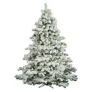 Flocking For Christmas Trees Where To Buy