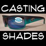 Casting Shades