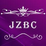 jiazi0620_6