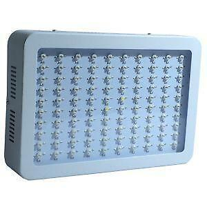 300w Led Grow Light Ebay