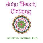 Juhu Beach Clothing, Inc.