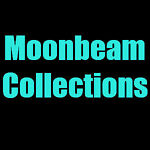 Moonbeam Collections
