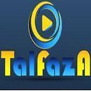 IP TV TALFAZA VORTEX