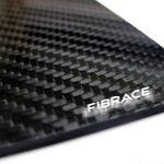 FibrAce