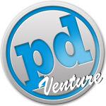 P&D Venture