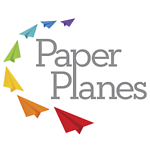 Paper Planes US Toy Store