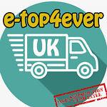 e-top4ever