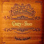jw-crazy-shoes