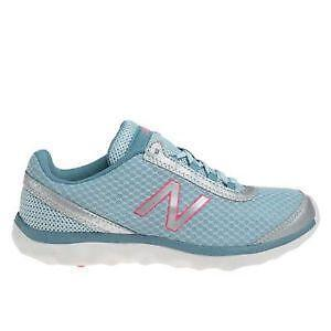 17deb1936c Womens New Balance Walking Shoes