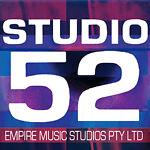 Studio 52 Music Studios Pro Gear