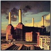 Pink Floyd Animals CD