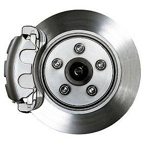 Brake PAD Replacement $69.99 @ AutoTrax 647 347 7752