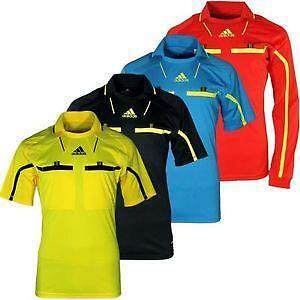 9fb1e5864 Soccer Referee Shirt