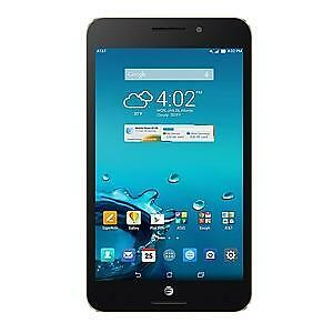 "ASUS MEMO PAD ME375 ""B"" 7"" 1.33 QC 16GB ANDROID 4.4 TABLET"