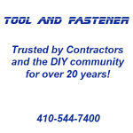 Tool and Fastener Liquidators