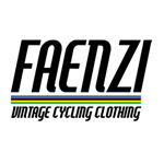 Faenzi Vintage Cycle and Sportswear