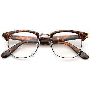 0bfdd47a6662 Tortoise Shell Glasses  Clothing