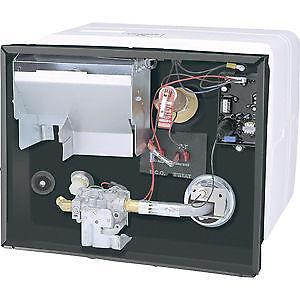 Atwood Water Heater Rv Trailer Amp Camper Parts Ebay