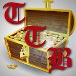 The Treasure Trove Bazar