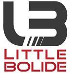 Little Bolide DE