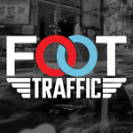 Foot Traffic Inc