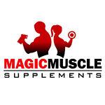 magicmuscle
