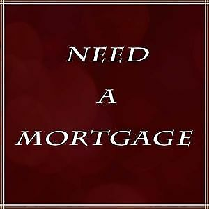Downpayment assistant for power of sale