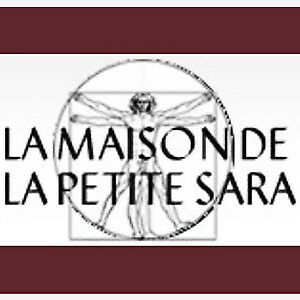 La-Maison-De-La-Petite-Sara
