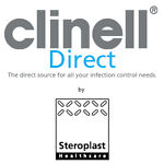 clinell-direct