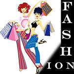 fashionsway
