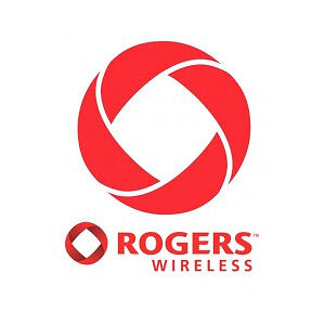 Unlimited Canada + 2GB Internet $35.10 Mois from Rogers.