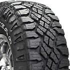 285-75 16 Goodyear Tires