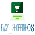 easy_shopping08