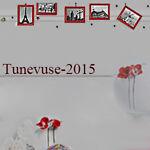 tunevuse-2015