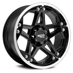 f250 wheels ebay  ford f 250 factory wheels