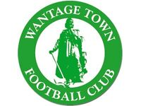Wantage Town FC Res/Dev