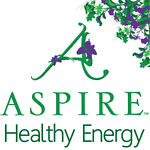 Aspire Healthy Energy Drinks USA