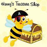 Hunny's Treasure Shop