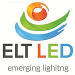 ELT LED Technologies
