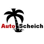 autoscheich-shop