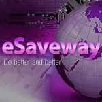eSaveway