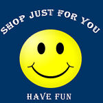 shop_just_for_you