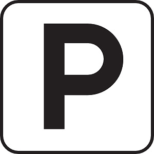 Looking to rent a parking space close to Fitzroy