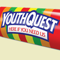 Youth Quest Central