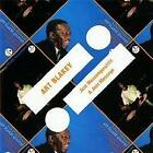 Art Blakey Jazz Messengers